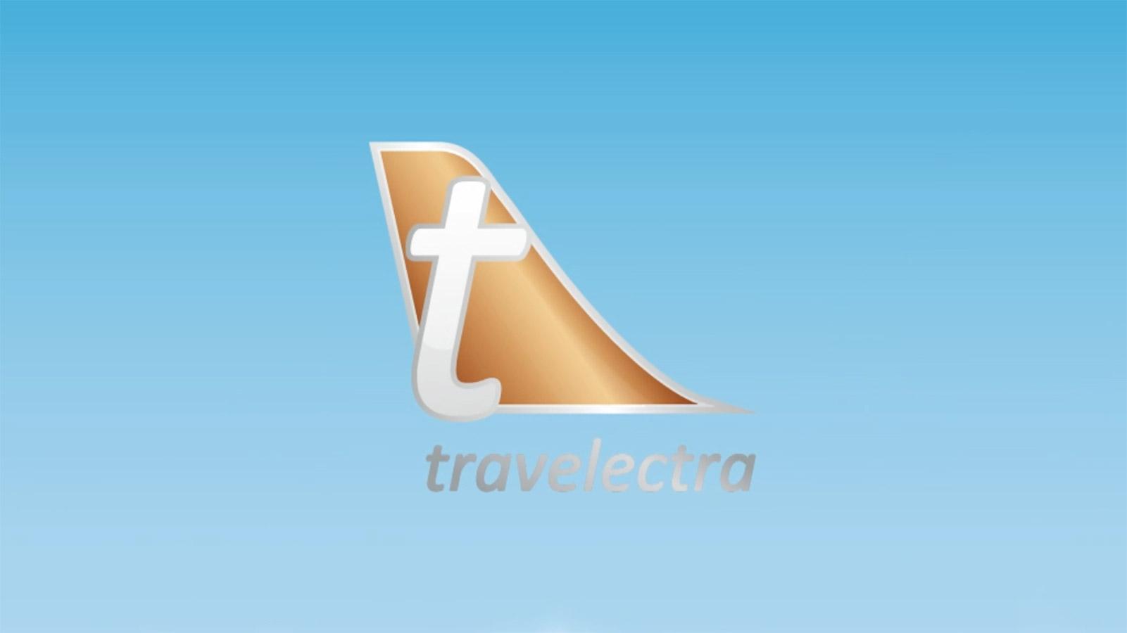 travelectra_thumb