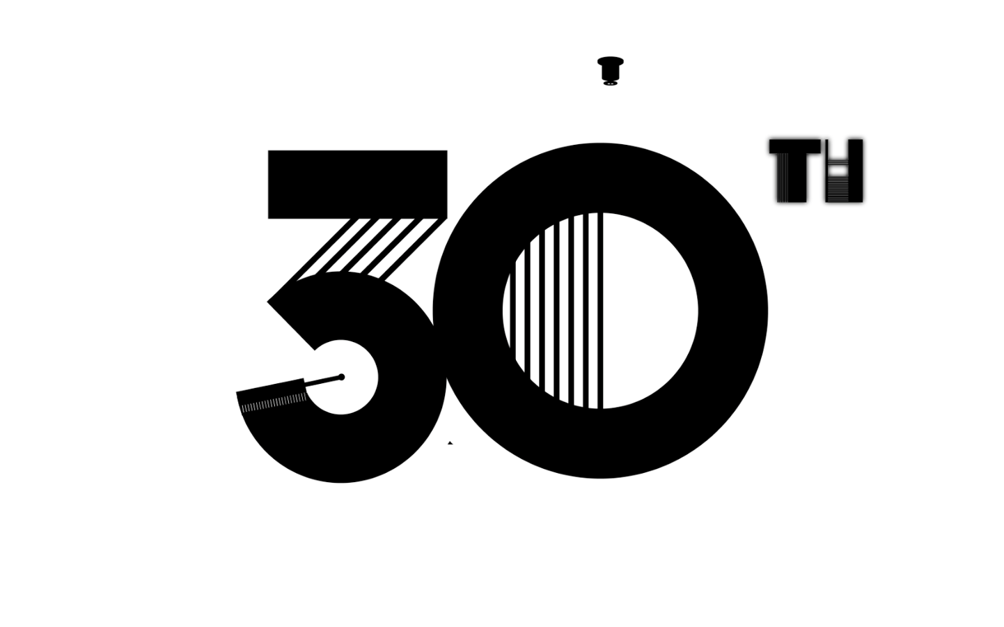 30th_thumb