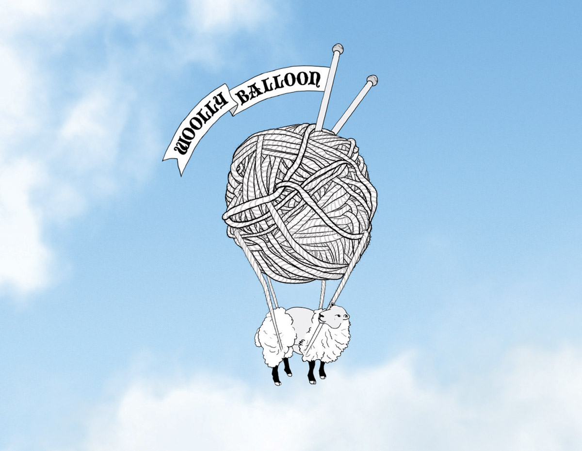 WOOLLY-BALLOON-POSTCARD