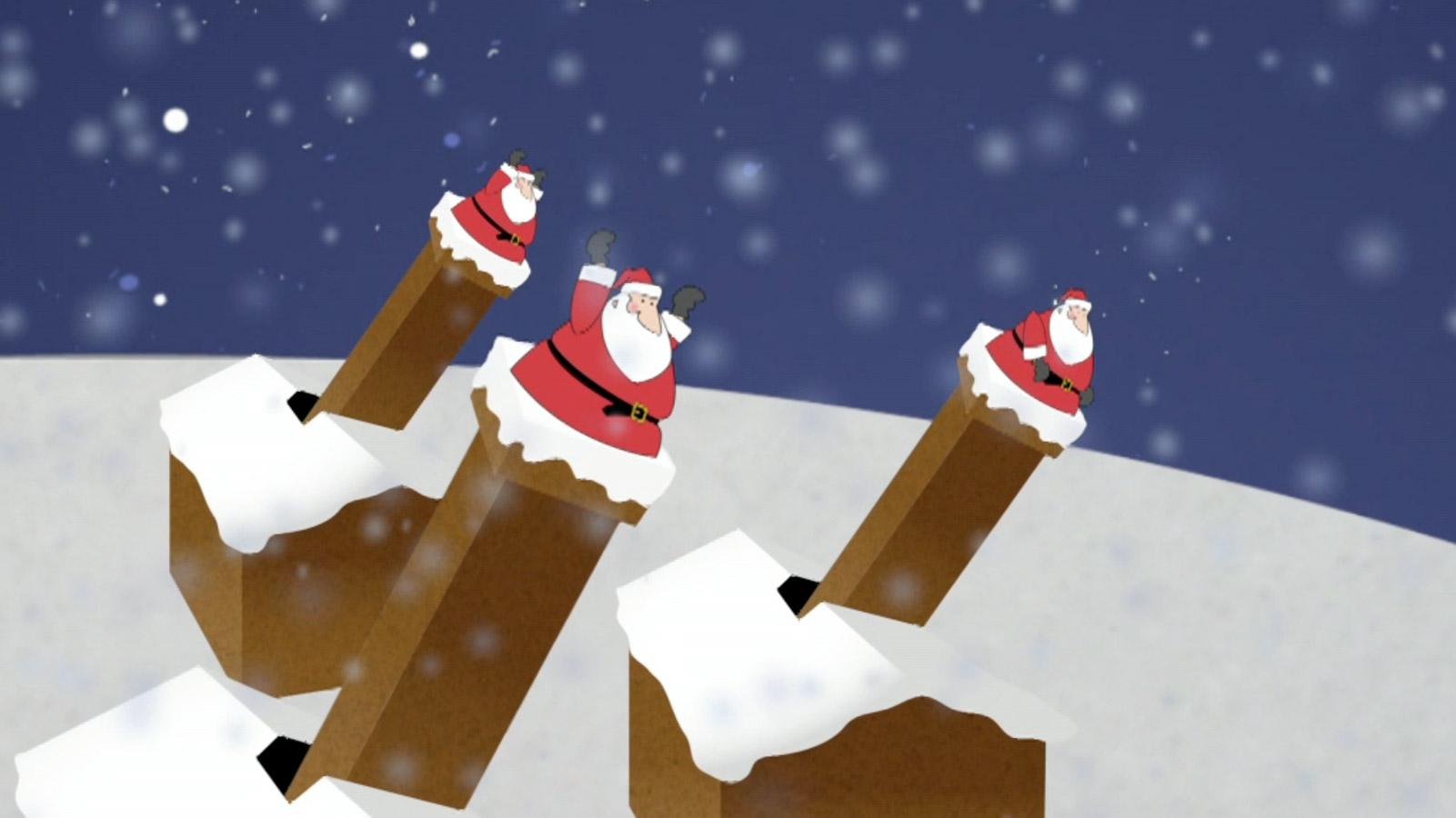 christmas2010_thumb