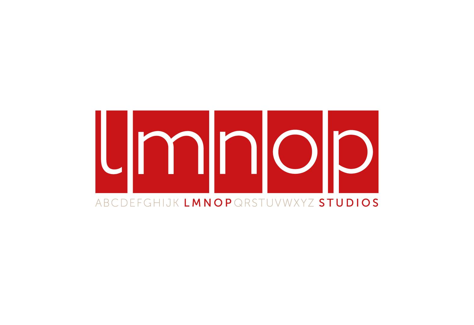 lmnop_homepage