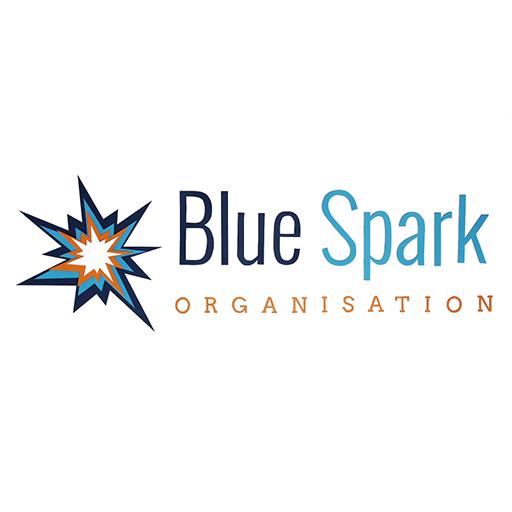 blue-spark-thumbnail