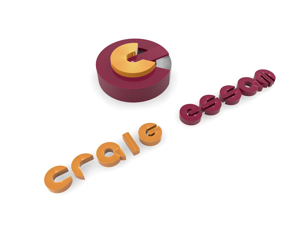 CE-logo-2014