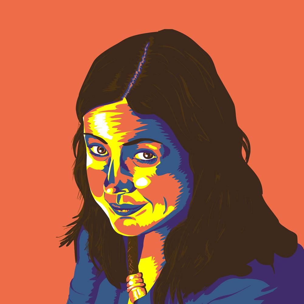 Sarah-illo