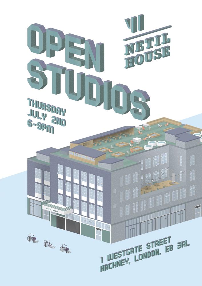 netil_house_poster