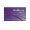 heathrow_rewards