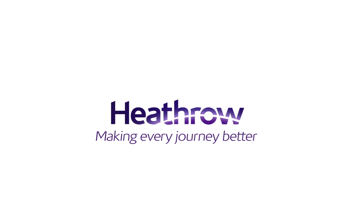 heathrow_website