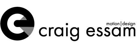 www.craigessam.com